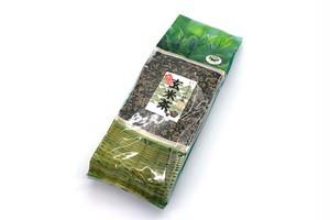 玄米茶(300g)