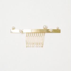 Chiro original pearl comb