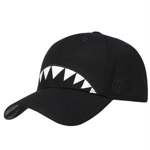 HATS-ON(ハッツオン) CAP FREE(55~59cm) 8088