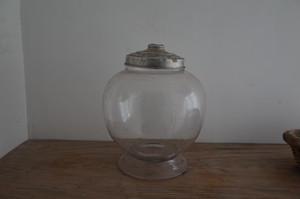 地球瓶 / 日本