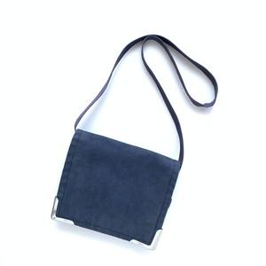 marimekko / Shoulder Bag
