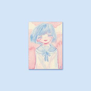 水彩習作_09