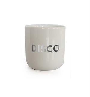 PLTY - Mug - Beat Limited(DISCO)