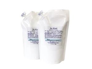 50ppm 微酸性次亜塩素酸水(微酸性電解水)除菌ジアカインド 1リットル×2パック