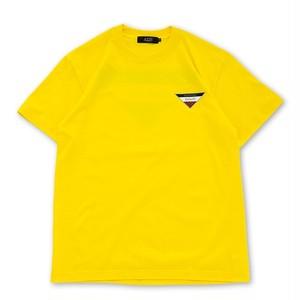 Diaspora GT Tee (Yellow)