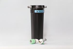 洗車浄水器 CW-C1B