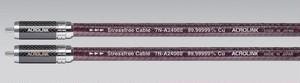 ◆ACROLINK(アクロリンク) 7N-A2400 III RCA/1.0mペア【RCAインターコネクトケーブル】 ≪定価表示≫お得な販売価格はお問い合わせ下さい!!
