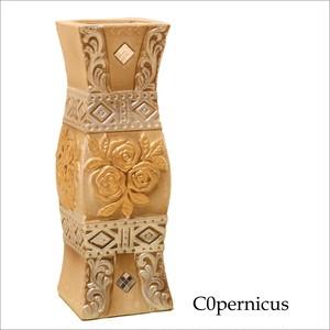 flowerbase06 陶器/花器/花瓶 浜松雑貨屋 C0pernicus