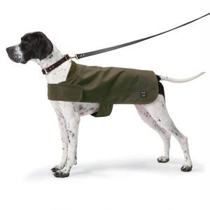 Filson SHELTER CLOTH DOG COAT(フィルソン ドッグコート)