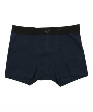 The BOOK STORE/ザ ブック ストア BOOK MESH BOXER    BS14F021B0