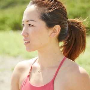 [9A1]6/9(日) 10:00-11:00 エドワーズ壽里/IGNITE YOGA flow in change