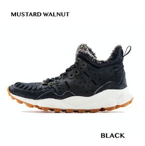 MUSTAR WALNUT FM02030