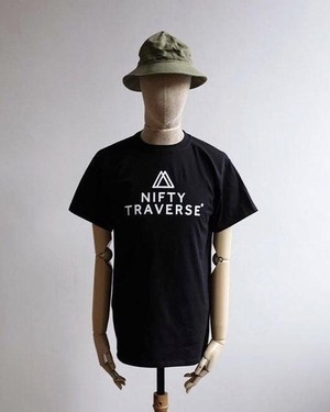 Nifty Traverse T.Shirt