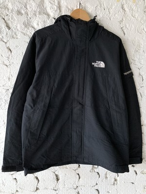 メンズS THE NORTH FACE
