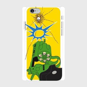 (iPhone6) リボルバー2