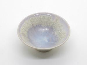 雄雪-Yusetu- No. 281