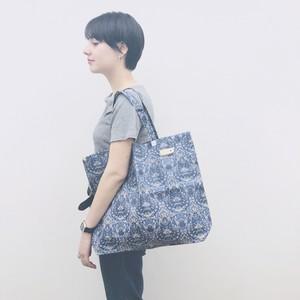 【 eco bag 】LIEBE BAG
