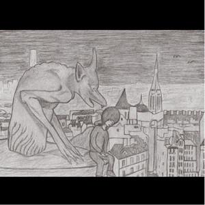 弱虫倶楽部 DEMO CD-VERSION 5: 大聖堂の上