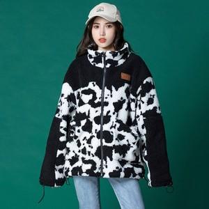 【アウター】高級感ファッション長袖スタンドネックジッパー綿コート35674806