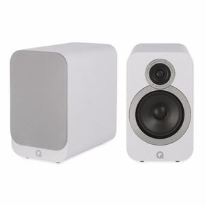 Q Acoustics 3020i【ペア】