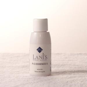 LANI'S F-C ESSENCE 隔月定期便