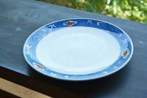 陶器・丸皿
