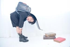 入園入学PHOTOギフト