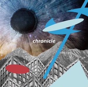 CD)クロスノエシス / chronicle