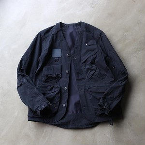 norbit / FIELD JACKET