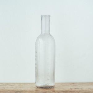 アンティーク瓶