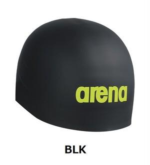 arena (アリーナ) シリコンキャップ(AQUAFORCE 3D)ARN-9900