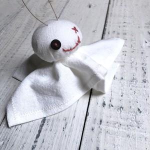 teruteru-san:white【人形】