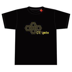 CV/gate (BLK)