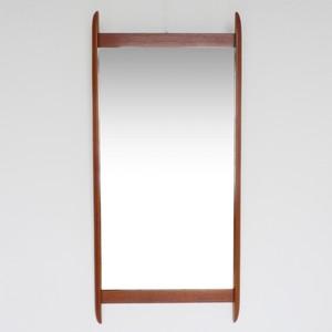 Wall mirror / MI014