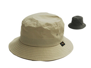 RENEW|Cordura Bucket Hat