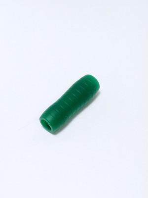 Dong-a anyball Grip Green