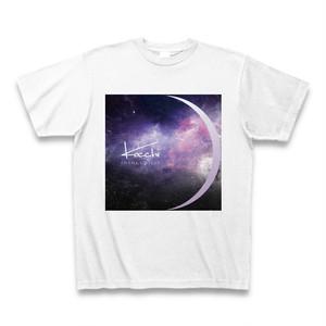 INSOLUBILIS Tシャツ