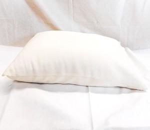 【百年杉】のチップ枕:フトっちょ/シングル(カバーなし)