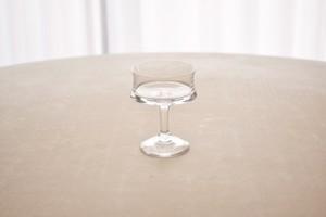 iittala Romantica dessert glass(Tapio Wirkkala)