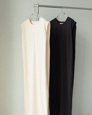Cotton Pencil Dress