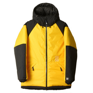 STANDARD CALIFORNIA スタンダードカリフォルニア SD Puff Hood Coat / DLS L+3 STANDARD CALIFORNIA