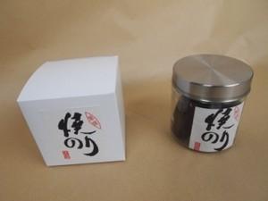 丸ビン 焼き(全形16枚 6つ切り96切)