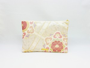 Mini Clutch bag〔一点物〕MC042