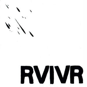 rvivr / s/t cd