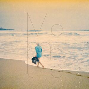 Mermonte「Self Title」