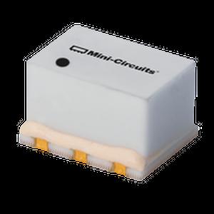 RMS-2H+, Mini-Circuits(ミニサーキット) |  RFミキサ(周波数混合器), 5 - 1000 MHz, LO level:+17dBm