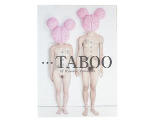 TABOOLOID Catalog