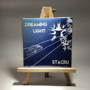 STACRU / DREAMING LIGHT