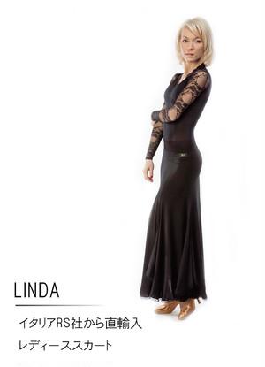 LINDA(スカート)
