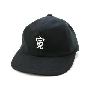 tonbowのTORA JIRUSHI CAP